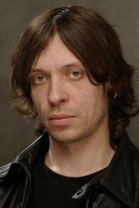 Николай Петрович