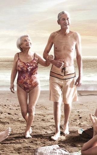 С тощей старой бабой, фото секс по шагам