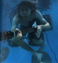 Kurt Cobain, 20 февраля , Екатеринбург, id45229533