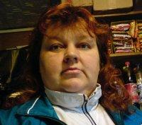 Ирина Сергунина, 10 мая , Рязань, id51132495