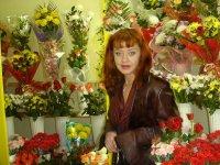 Ирина Бобина(Прокопенко), 21 мая 1991, Арсеньев, id53229141