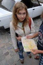 Маришка Иванченко, id61160778