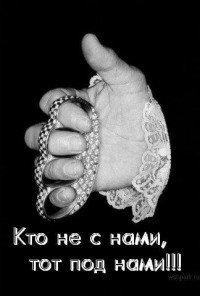 Roma Morev, 23 февраля 1993, Одесса, id62556031