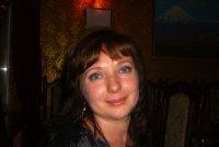 Наталья Платонова, 11 ноября 1989, Краснодар, id65215634