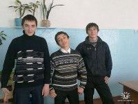 Инал Бабочиев, Владикавказ, id76827331