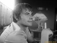 Sergei Sergo, 22 июня 1983, Москва, id84914362