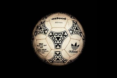 Мира по футболу 2010 который пройдет в
