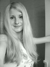 Алиса Троицкая, 8 апреля 1996, Сарапул, id220042805