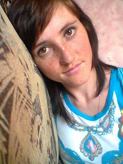 Евгения Тимошенко, 10 сентября , Курган, id93365819