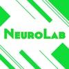 NeuroLab ][ Клуб нейротехнологий