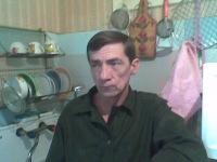 Андрей Русанов, 25 февраля , Новосибирск, id101331073
