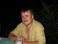 Константин Илькевич, 31 июля 1992, Зюкайка, id110786073