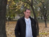 Дмитрий Листопадов, 1 марта , Ростов-на-Дону, id117270088