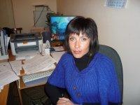 Perminova Перминова, 7 июня 1991, Усть-Катав, id69716229