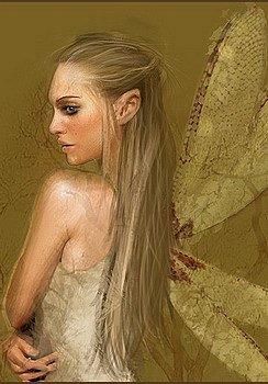 http://cs9532.vkontakte.ru/u7038385/114563758/x_6d6f9644.jpg