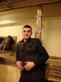 Александр Стаценко, Москва, id73323759