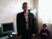 Константин Кожевников, 24 сентября 1966, Новосибирск, id73650114