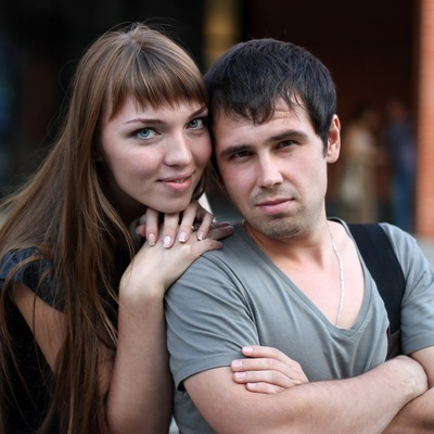 Анастасия Еремеева, 12 августа 1989, Саратов, id42927578