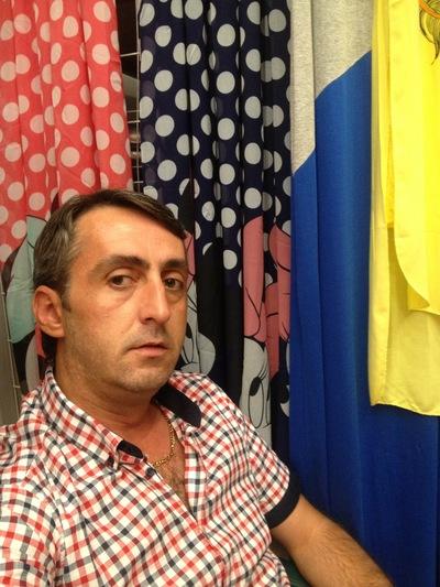 Senad Turkan, 31 января , Киев, id217330715