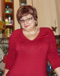Елена Павелкина, 1 июня , Москва, id10362663