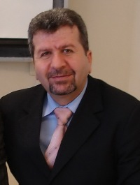 Zaid Sulaiman, 20 января 1992, Киев, id111485242