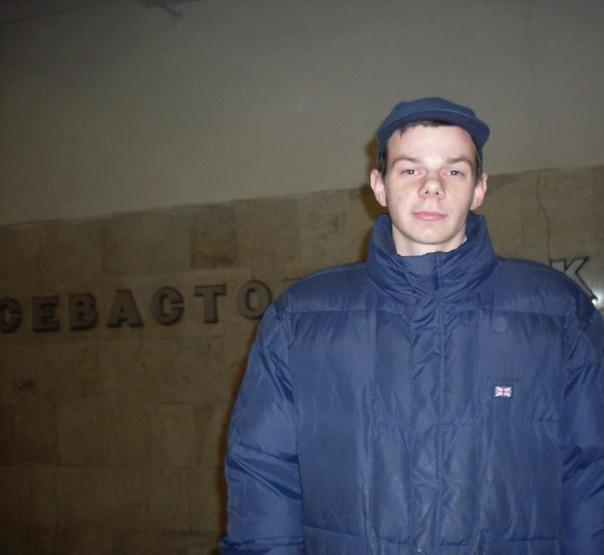 http://cs9533.vkontakte.ru/u114114874/129904746/x_81ef3ecc.jpg
