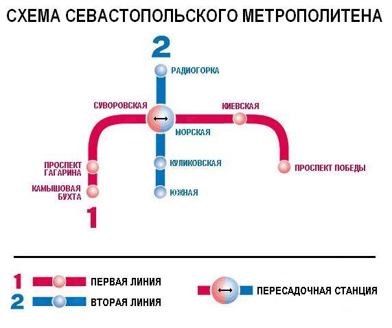 http://cs9533.vkontakte.ru/u114114874/131474811/x_9d53b303.jpg