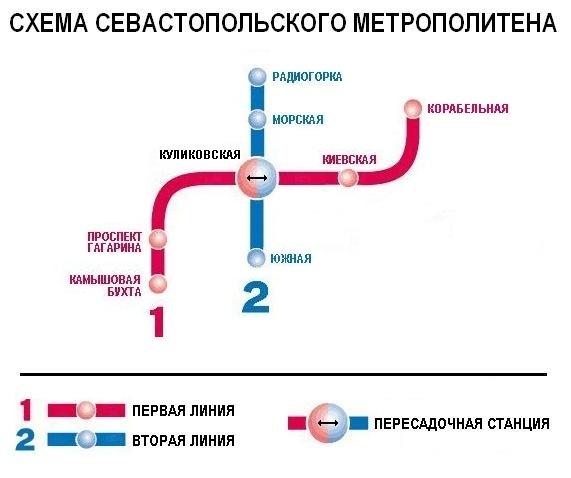 http://cs9533.vkontakte.ru/u114114874/131474811/x_f31f92cf.jpg