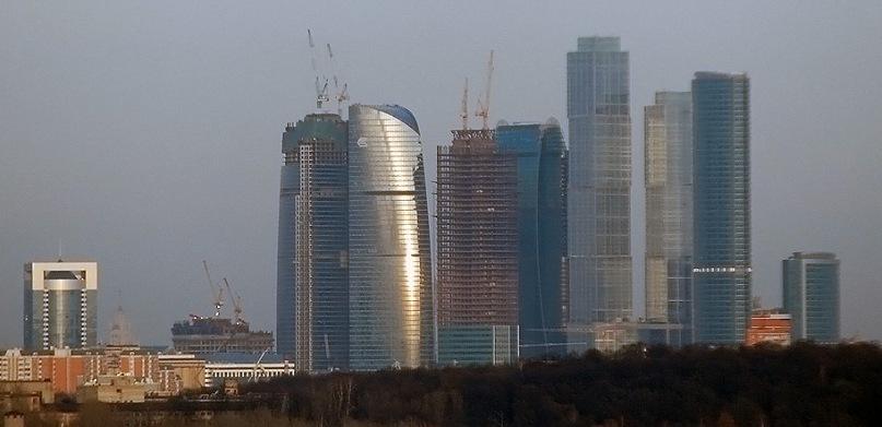 http://cs9533.vkontakte.ru/u114114874/131474811/y_b48d0503.jpg