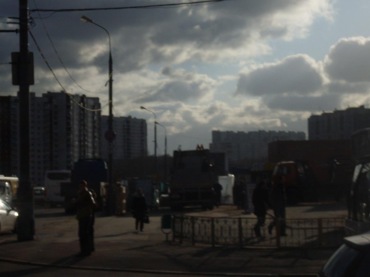 http://cs9533.vkontakte.ru/u114114874/132902659/z_0d002cf4.jpg