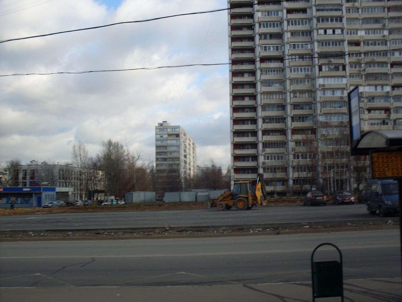 http://cs9533.vkontakte.ru/u114114874/132902659/z_739d0864.jpg