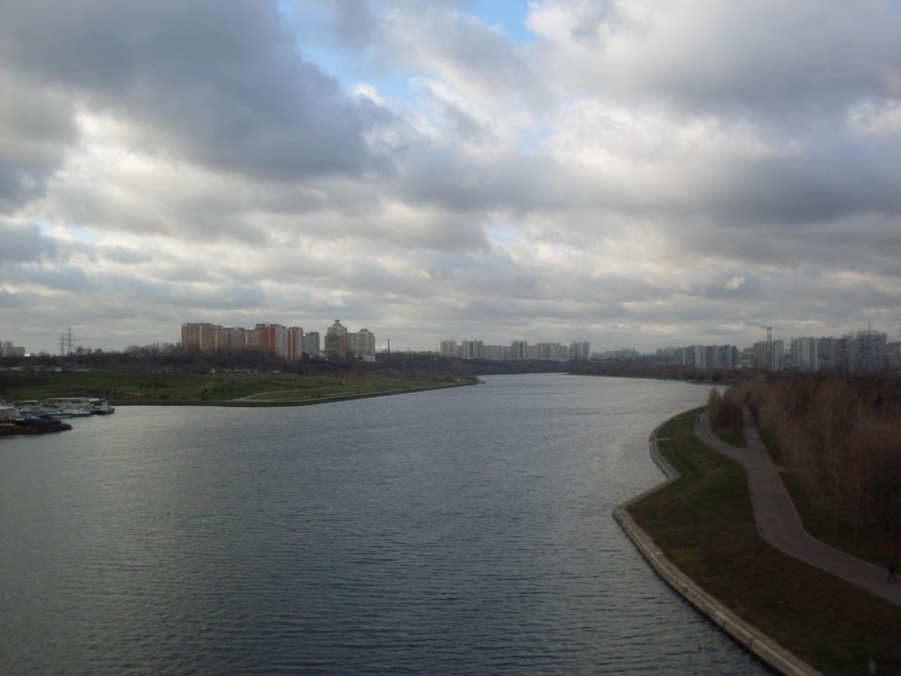 http://cs9533.vkontakte.ru/u114114874/132902659/z_7f7017b2.jpg