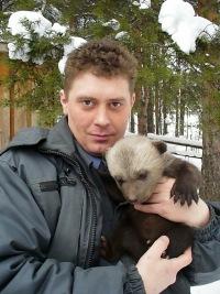Алексей Морозов, 30 ноября 1989, Москва, id151949371
