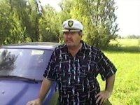 Рамиль Мусин, 8 марта , Винница, id33059218