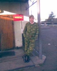 Kiam Aidar, 27 июня 1979, Казань, id54455999