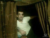 Arsen Barseghyan, 31 октября 1980, Тавда, id59867104