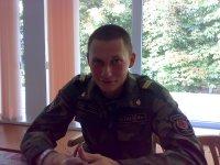 Алексей Черный, Гомель, id63125706