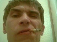Александр Богатюк, 8 февраля , Иркутск, id63548808