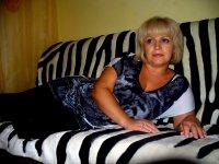 Наталия Климентьева, 3 августа , Тверь, id70884799