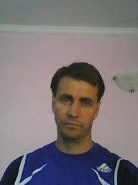Сергей Шкарин, 31 марта 1971, Мариуполь, id82514112