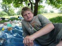 Влад Ильяшенко, 24 января , Северодонецк, id86066858