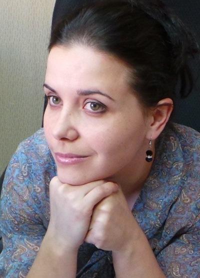 Оксана Якобуца, 29 октября 1987, Раздольное, id170826036