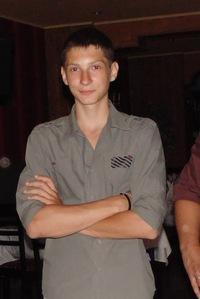 Андрей Селеши