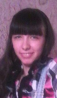 Ирина Конохова, 4 марта , Почеп, id209387532