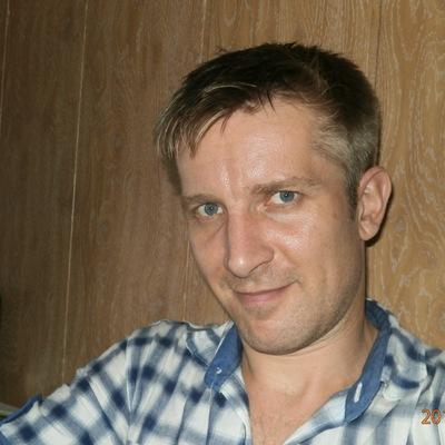 Олег Сулейкин, 8 июля 1978, Комсомольск-на-Амуре, id204117638