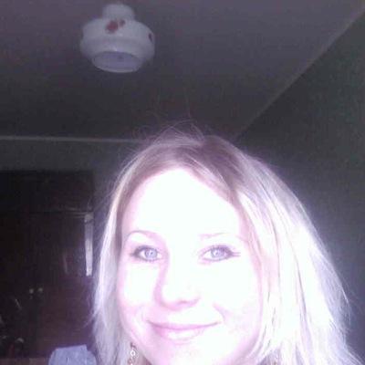 Мария Кухтеня, 5 августа , Минск, id136959685