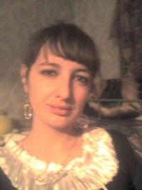 Екатерина Пархуцкая,