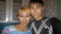 Нурлыбек Сркештаев, 23 августа 1997, Луганск, id151238831