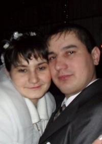 Минзагит Хасянов, 28 сентября , Чебоксары, id38532205