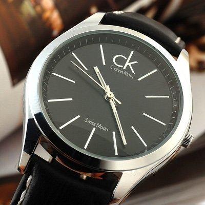 Качественные и стильные мужские наручные часы купить недорого. . Купить женские часы коллекции весна-лето 2015